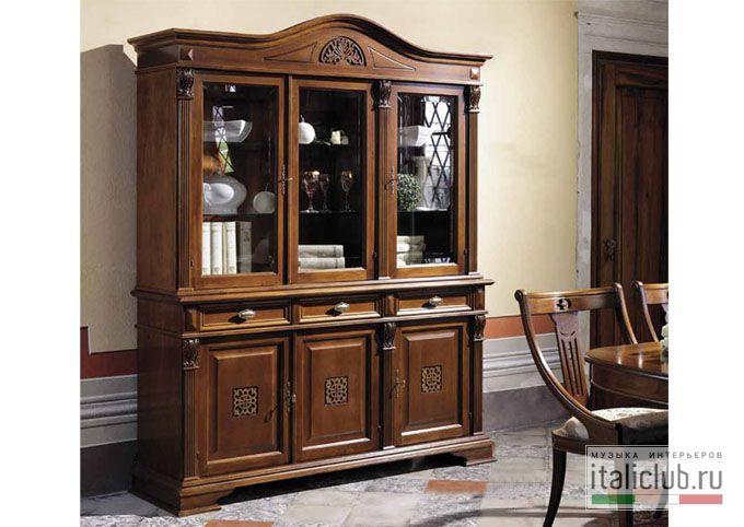Мебель Для Гостиной Италия Фото В Москве